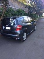 Honda: Jazz RS a/t 2012 dp 15 jt (IMG_1231.JPG)