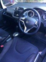 Honda: Jazz RS a/t 2012 dp 15 jt (IMG_1232.JPG)