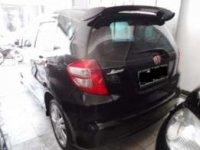 Honda: jazz 2011 matic hitam muluss (_5_-4.jpg)