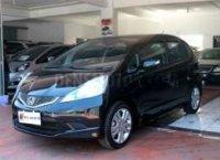 Honda: jazz 2011 matic hitam muluss (_2_-3.jpg)