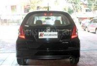 Honda: jazz 2011 matic hitam muluss (_4_-3.jpg)