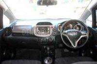 Honda: jazz 2011 matic hitam muluss (_3_-3.jpg)