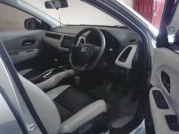 HR-V: Honda HRV S 1.5 Manual Tahun 2015 (in depan.jpg)