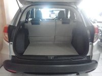 HR-V: Honda HRV S 1.5 Manual Tahun 2015 (bagasi.jpg)