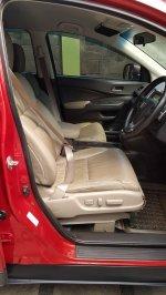 CR-V: Honda CRV 2.4 Prestige - Merah special order (IMG-20170716-WA0008.jpg)