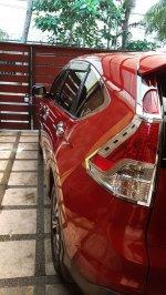 CR-V: Honda CRV 2.4 Prestige - Merah special order (IMG-20170716-WA0001.jpg)