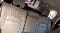 CR-V: Honda CRV 2.4 Prestige - Merah special order (IMG-20170716-WA0004.jpg)
