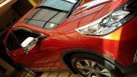 CR-V: Honda CRV 2.4 Prestige - Merah special order (IMG-20170716-WA0003.jpg)