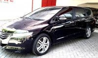 Honda Odyssey 2400cc At (wavbq1[2].jpg)