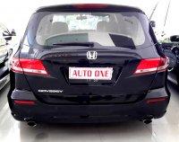 Honda Odyssey 2400cc At (wammi8[1].jpg)