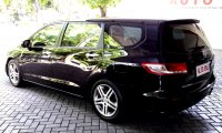 Honda Odyssey 2400cc At (waxs21[2].jpg)
