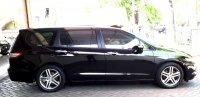 Honda Odyssey 2400cc At (wamn11[1].jpg)