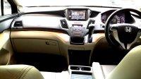 Honda Odyssey 2400cc At (wazs2[1].jpg)