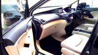 Honda Odyssey 2400cc At (wavb23[1].jpg)