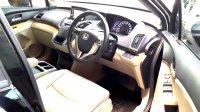 Honda Odyssey 2400cc At (wabv221[1].jpg)
