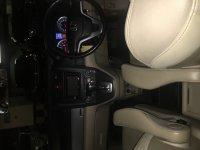 CR-V: Dijual Honda CRV 2.4 ,2010 facelift (IMG_1650.JPG)