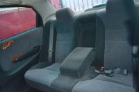HONDA CITY VTEC 2007 7Speed 2Facelift Velg Carlsson Kondisi Istimewa (BACK SEAT.jpg)