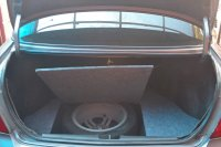 HONDA CITY VTEC 2007 7Speed 2Facelift Velg Carlsson Kondisi Istimewa (BAGASI2.jpg)