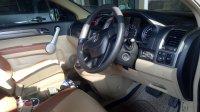CR-V: Dijual Honda CRV 2009
