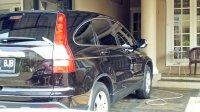 CR-V: Dijual Honda CRV 2009 (IMG20170925091446.jpg)