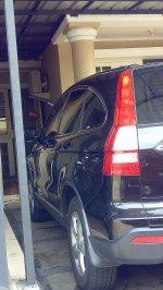 CR-V: Dijual Honda CRV 2009 (IMG20170925091525.jpg)