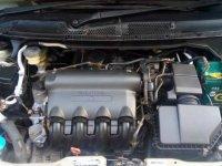 Honda Jazz Idsi 2004 automatic (1506261621343.jpg)