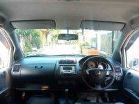 Honda Jazz Idsi 2004 automatic (1506261619310.jpg)