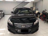 Honda: Accord Vtil Hitam 2012 Akhir (image4.JPG)