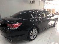 Honda: Accord Vtil Hitam 2012 Akhir (image6.JPG)