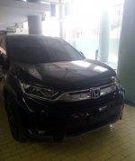 Honda CR-V: All New CRV 1.5 Turbo TDP Cuma 78Jt-an (IMG_20171005_190413_094.jpg)