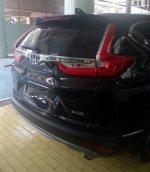 Honda CR-V: All New CRV 1.5 Turbo TDP Cuma 78Jt-an (IMG_20171005_190330_415.jpg)