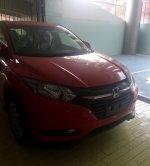 Jual HR-V: Honda HRV 1.5 E CVT Big Promo TDP Ceper