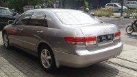 Honda Accord VTIL 2.4 A/T Tahun 2006 Tangan Pertama (20170923_091845[3].jpg)