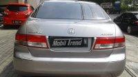 Honda Accord VTIL 2.4 A/T Tahun 2006 Tangan Pertama (20170923_091612[1].jpg)