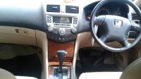 Honda Accord VTIL 2.4 A/T Tahun 2006 Tangan Pertama (20170923_091729[1].jpg)
