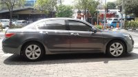 Honda Accord VTIL 2.4 A/T Tahun 2008 (20170907_093909[3].jpg)