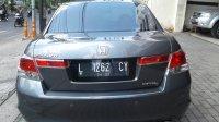Honda Accord VTIL 2.4 A/T Tahun 2008 (20170907_094059[1].jpg)