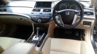 Honda Accord VTIL 2.4 A/T Tahun 2008 (20170907_094254[1].jpg)
