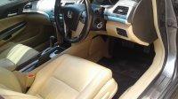 Honda Accord VTIL 2.4 A/T Tahun 2008 (20170907_094131[3].jpg)