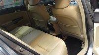 Honda Accord VTIL 2.4 A/T Tahun 2008 (20170907_094150[1].jpg)