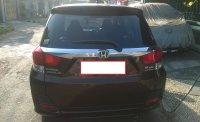 Honda Mobilio E Prestige CVT Thn 2014 km 65.xxx (WhatsApp Image 2017-10-03 at 15.50.30.jpeg)