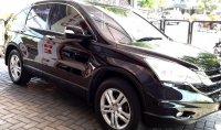 CR-V: Honda CRV 2.4 SUV At (wahyww1[1].jpg)