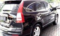CR-V: Honda CRV 2.4 SUV At (wavgt223[1].jpg)