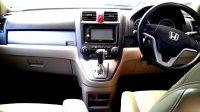 CR-V: Honda CRV 2.4 SUV At (wayge221[1].jpg)