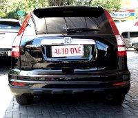 CR-V: Honda CRV 2.4 SUV At (wagyee2[1].jpg)