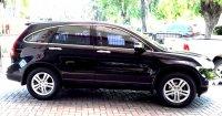 CR-V: Honda CRV 2.4 SUV At (wauqq21[2].jpg)
