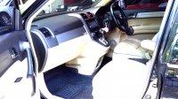 CR-V: Honda CRV 2.4 SUV At (wasse3[1].jpg)