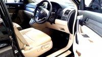 CR-V: Honda CRV 2.4 SUV At (wajiuq1[1].jpg)
