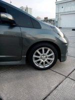 HONDA JAZZ NEW RS MATIC 2013 KM 30 RBAN 08161129584 AG MOBILINDO (IMG20171006175744.jpg)