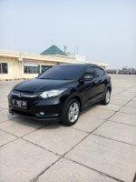 HR-V: Honda Hrv 1.5 E cvt 2015 matic hitam km 20 rban 08161129584 (IMG20170911142032.jpg)